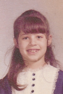 Lori 1969