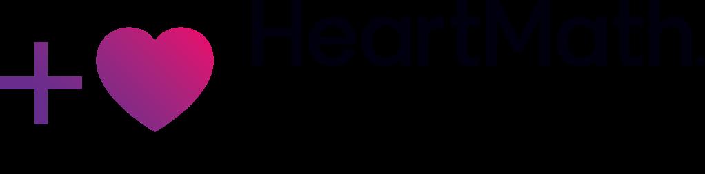 heartmath training tampa